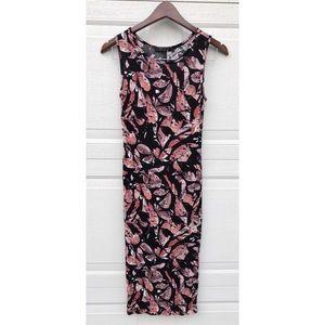 Forever 21 long dress 🌸